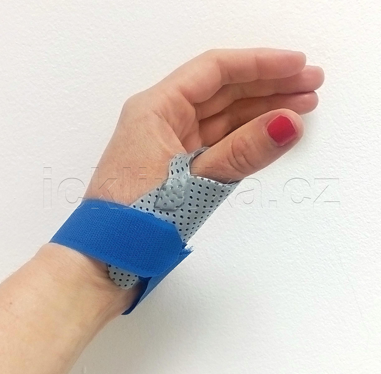 Rehabilitace ruky-revmatoidní artritida3